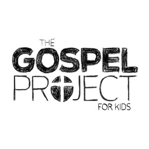 The Gospel Project for Kids @ Childrens Floor, East Building | Fairfield | Ohio | United States