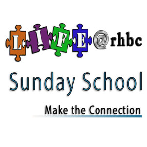Sunday School @ RHBC Main Campus | Fairfield | Ohio | United States