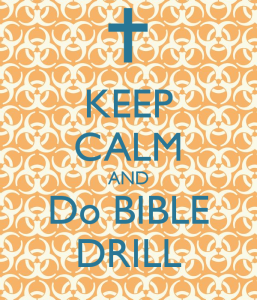 keep-calm-and-do-bible-drill