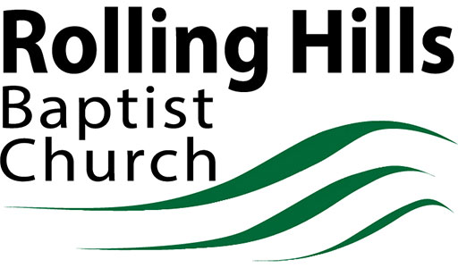Rolling Hills Baptist Church