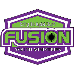 Fusion Youth Ministries @ Family Ministry Center - Youth | Fairfield | Ohio | United States
