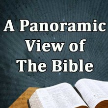 Panoramic_View_of_The_Bible-thumb