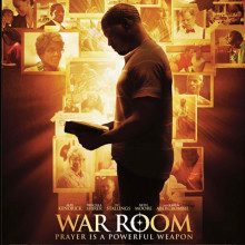 warroom-thumb