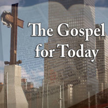 The-Gospel-for-Today_thumb