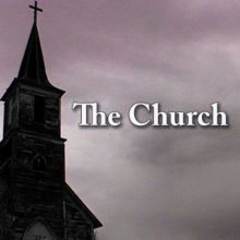 TheChurch