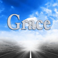 road-to-grace_thumb