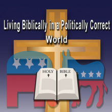 politics-bible-thumb